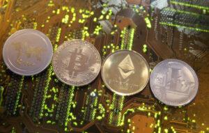 Banco Fibra solicita busca por criptomoedas em exchanges brasileiras