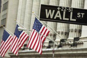 Investidores estão atentos a sinais que podem derrubar Wall Street após série de altas