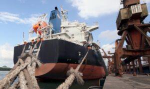 Hidrovias do Brasil prepara oferta secundária e listagem de ações no Novo Mercado